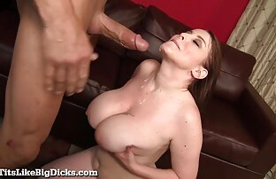 Bamvisions Dick videos de sexo português and toys DP for