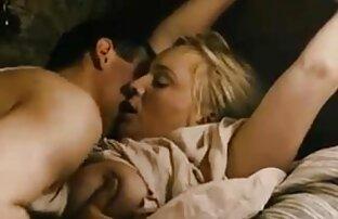 Fantasia felação em HD vídeo de pornô bem gostoso