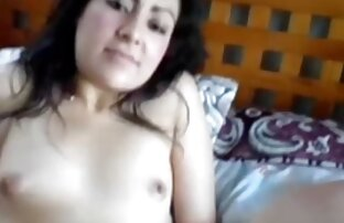 Orgasmos Modelo marcia imperator videos porno Muito Voluptuosos