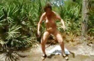 Foot fetish twink bombeando pilas até ele cum vídeo pornô de vídeo