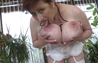 Lady Jai faz um broche BJ-POV com Facial Cumshot. quero ver vídeo pornô das novinhas