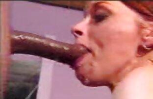 Jayden Jaymes Latex vídeo pornô negra Fun