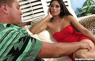 Cabrões de merda asiáticos Em video porno bruna ferraz e Bas.