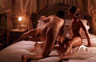 Ginasta videos de sexo pornodoido adolescente esticado para sexo flexi