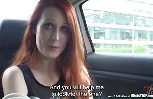 PornPros-Mary Lynn filme pornô de vera fischer e fodida