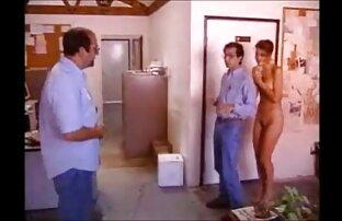Use mais videos eroticos brasileiros saliva