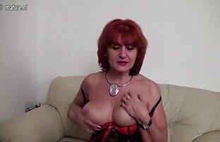 Fat videos pornos massagem BBW Nymph Luxxxy Luxe