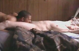Will video de ponro interracial Anal Threesome With BBC