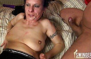 A diversão lésbica continuou com a vídeo pornô chinês Samantha & amp; Jayden