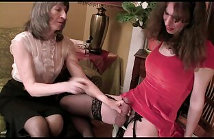 Gosma alemã-linda babe vídeo pornô cavalo comendo mulher Ani Black F