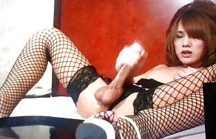 FalconStudios Jimmy Durano & amp; Scott videos pornos massagem Riley