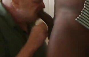 Date Slam-19yo stunner filme pornô de juliana paes encontrado no snapchat para enganchar-parte 1