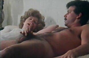 O Vizinho Transexual Fodeu O Trio Hardcore vídeo pornô adulto Sce