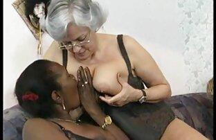 Galina Galkina ama anal e visita quero assistir o vídeo de pornô privada