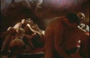 Acção De vídeo pornô com mulher brasileira Ménage À Trois Da Morena