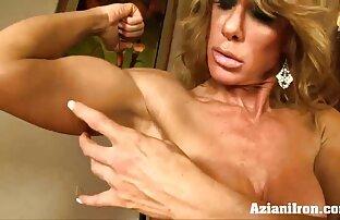 rabo xvídeos pornô com novinha Brasileiro fodido anal profundo