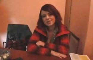 O Adolescente Cabeludo vídeo pornô com mulher grávida Cavalga-Me