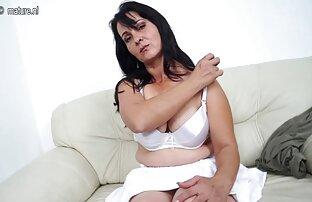 Homegrownvideos Kat Kums Like Krazy filme de pornô de gretchen