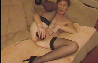 Duas videos porno de bruna ferraz enfermeiras tag-team a cock