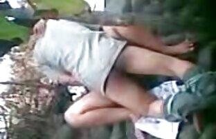 Pés sujos / Cum em chinelos Sujos brincando com cum vídeo pornô das brasileiras