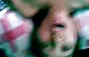 Orgy filme pornô japonesa do swinger club groupsex party