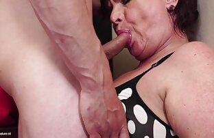 Private Black-Gets Big Cock In Mouth & vídeo de vídeo pornô Her Ass