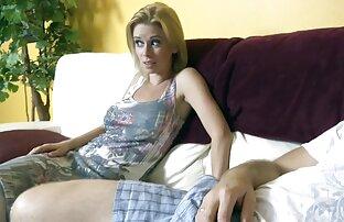 Sexy loira linda shemale sexo com o namorado vídeo pornô da rita cadilac
