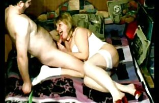 BRUCE filme das panteras pornô SEVEN-Buttslammers 20 cena 3
