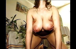 Maaya Kurihara a milf Asiática Boazona video porno com irma Chupa pilas