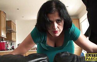 Gloria Guida-La filme pornô de sexo anal Ragazzina