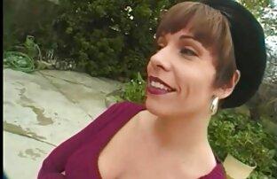 Chelsea Handjob video porno filme honey