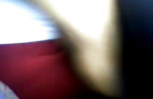 O video sexo forcado jovem Jason e o Brock a chupar pilas