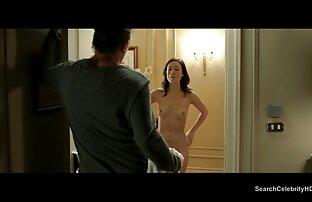 Twink Ariel Blackc Foot vídeo de pornô as brasileirinhas Fetish Wank Wank