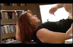 Morena assistir vídeo pornô ao vivo Boazona Dava é fodida ao estilo POV