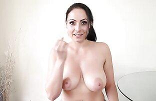 Bbc Amadora quero ver vídeo pornô vídeo pornô Africana