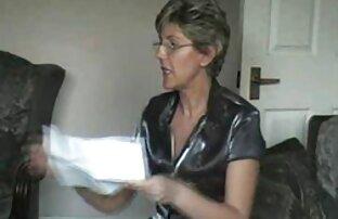 Fodida com a Pila: vídeo pornô bruna ferraz Nicolette Phoenix