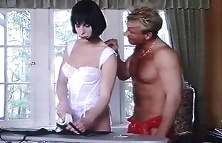 Smalltit shemale pussyfucking lucky latina vídeo pornô do whatsapp