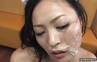 Hottie Webcam video eróticos Babe Masturbating