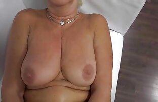 Hunk Jake em vídeo pornô real cativeiro enquanto cócegas por fetichistas agonia