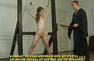 Femdom Feet Porno E vídeo pornô hd Vídeos De Fetiche Por Pés
