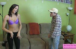 Sexo no vídeo pornô coroas gostosas chuveiro quente com