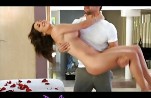A MILF Excêntrica vídeo de pornô da mulher melancia Masturba-Se Lá Fora.