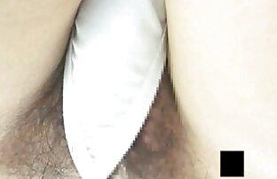Gay vídeos pornô de coroas Asian Twink Danillo Faz Cócegas Gilbert