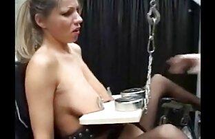 X - sensual-bem vídeos pornô reais orquestrado