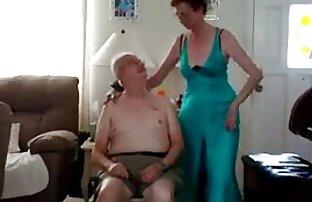 Mãe Peluda Excitada Em Casa pornô sexo pornô