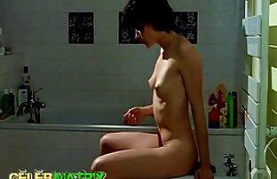Linda foda no escritório ao longo Yu vídeo pornô ao vivo Shinoh