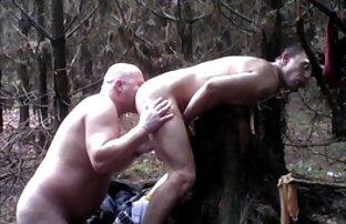 O tipo vídeo pornô mulher perdendo a virgindade cheira a sovacos enquanto bate Punhetas
