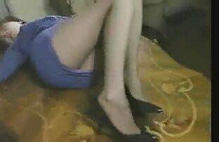 PervMom-Hot video sexo ao vivo Milf Suga Stepsons Cock