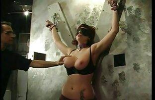 Mais vídeo pornô black Dele Em Cutnuncut