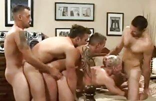 Bubble Butt Bangin ' With videio pornô Hailey